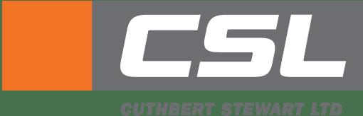 CSL Online Logo