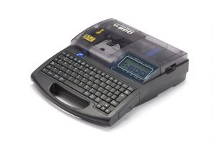T-800- printer