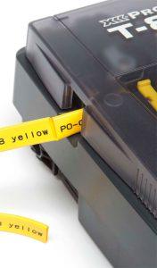 partex-t800-printing