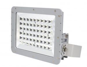 Champ LED Floodlight