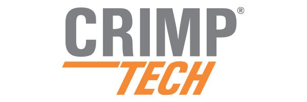 Crimp Tech