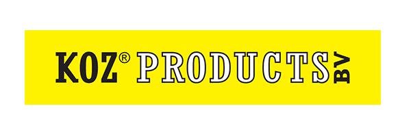Koz Products