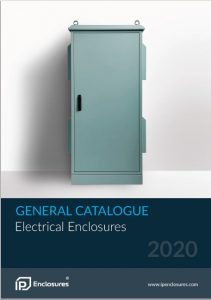 IP Enclosures