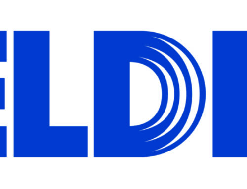 We are your new national distributor for Belden cable!